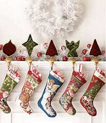 best christmas stockings.  Best And Best Christmas Stockings N