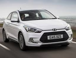 2018 hyundai i20. perfect hyundai 2018 hyundai i20 2017 hyundai specs and news update  2017suvsworthwaitingfor models image throughout 0