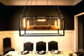 barn wood chandelier barn wood chandelier style pendant light chandeliers design reclaimed wood chandelier barn wood