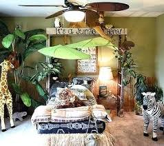 jungle themed furniture. Jungle Bedroom Theme Themed Ideas Home Decor Wall Childrens . Furniture