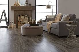 Retail Frequently Asked Flooring Questions