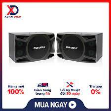 Loa karaoke paramax p-1000 new - Sắp xếp theo liên quan sản phẩm