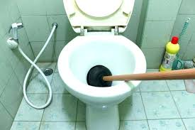 bathroom sink drains slow not clogged slow draining toilet toilet drains slow bathroom sink bathroom sink