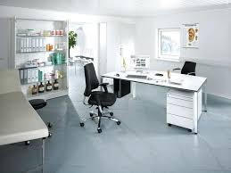modern doctors office. Doctors Office Design Splendid Modern Doctor Furniture Cool Table .