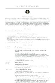 Activity Resume Templates Student Activity Resume Template Dew Drops