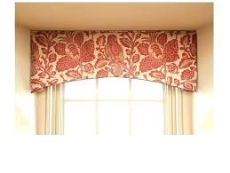 full size of fabric covered cornice ideas window kitchen decorating awesome cornic diy design wood treatment