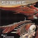 Exit Paradise album by Epidemic