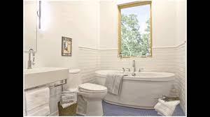 Traditional half bathroom ideas Victorian Bathroom Tile Design Ideas Traditional Youtube Cldverdun Bathroom Tile Design Ideas Traditional Youtube Traditional Bathroom