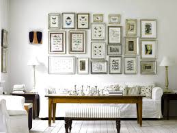 chic living room. Extraordinary Decoration Of Shabby Chic Living Room Design Ideas In New York O