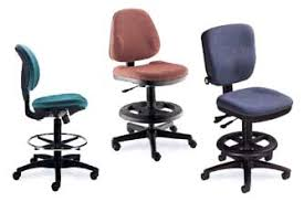 office drafting chair. Drafting Chairs Office Chair