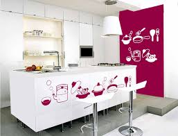 Decoración Fresca Cocina De Estilo Toscano Decorar Cocina Estilo Decorar Muebles De Cocina