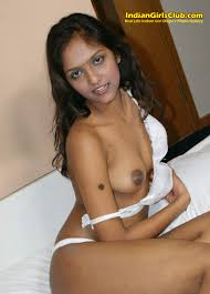Girl porn gallery