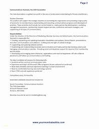 Engineering Intern Resumes Resume Format Experienced Electrical Engineers With Diploma