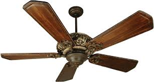 classic ceiling fans with lights classic ceiling fans photo 3 classic ceiling fans with lights