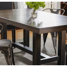 extendable dining room table by signature design by ashley. 89 wonderful extendable dining room table home design by signature ashley e