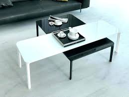 room and board slim table end table with cup holder small end table with drawers slim room and board slim table