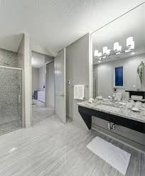 wheelchair accessible bathroom design. Handicap Accessible Bathroom Design Ideas Floor Plans Requirements Wheelchair