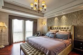 Schöne Schlafzimmer Ideen Idee Für Mich Durchgehend Schöne