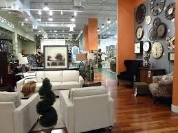 home decorator catalog decorators collection outlet locations