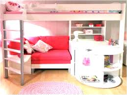bunk bed with sofa underneath loft bed with couch and desk loft beds with couch underneath