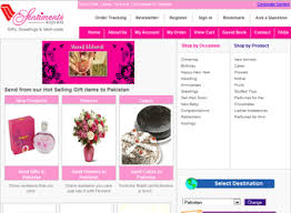 tcs gift service internet e digital marketing services sem seo smo web design