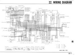 1995 honda shadow wiring diagram 2004 honda 11002c sabore 2 part question on fuel pump image attachment 1997 honda accord ecu wiring diagram