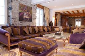Purple Accent Chairs Living Room Purple Accent Chairs Living Room Ideas With Round Table Home