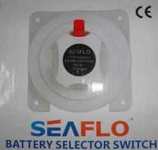bep marine battery switch wiring diagram wiring diagram and wiring diagram for second boat battery digital