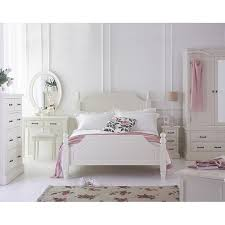 white victorian bedroom furniture. Victorian Chic Extra Large 6 Drawer | Chest Of Drawers White Bedroom Furniture