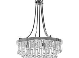 charming lighting pillarlier non electric candle black wilson fisherc2ae led flameless rectangular chandelier pillar wax