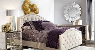 Avignon Bedroom Furniture Decor