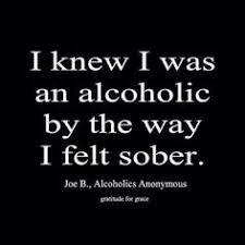 Alcoholic Quotes Stunning Alcoholics Anonymous Quotes Google Search AA Card Ideas