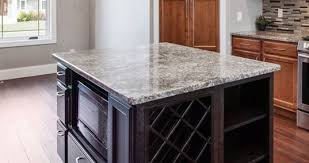 choose from a wide variety of countertops granite