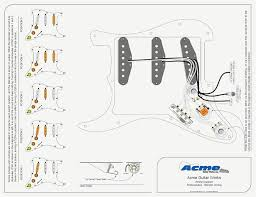 fantastic fender tbx tone control wiring diagram image electrical fender tbx wiring diagram fender tbx wiring diagram \u2010 wiring diagrams instruction