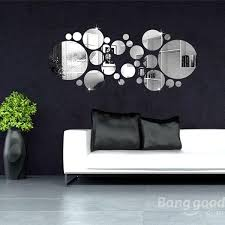 sweet splendid mirror decor for walls best mirror wall art ideas on wall mirrors wall