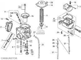 1992 honda fourtrax 300 diagram electrical drawing wiring diagram \u2022 Honda TRX 250 Wiring Diagram at 1998 Honda Fourtrax 300 Wiring Diagram