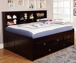 trundle daybed with storage. Fine Storage Trundle Daybed Comforter Sets To Trundle Daybed With Storage