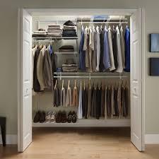 closet systems fresh super ideas closetmaid closet organizers organizer home depot by