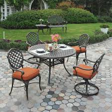 grand resort patio furniture classy patio world reviews fresh 64 best patio furniture of
