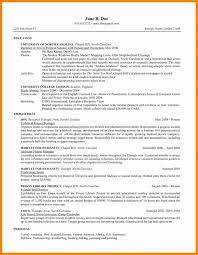Sample Law School Resume Custom Harvard Law Cover Letter Brilliant Ideas Of Brooklyn School Sample