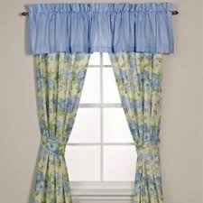 Laura Ashley Caroline Curtains - Foter & Laura ashley caroline quilt Adamdwight.com