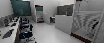 corporate office layout. Bhavya Corporate Towers - Office Layout N