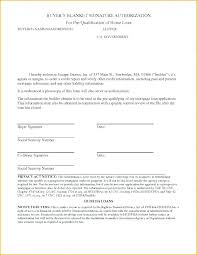 release of medical information template release of medical information form template templates word download