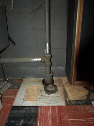 adding a basement bathroom. Installing Basement Bathroom Plumbing 94 With Adding A E