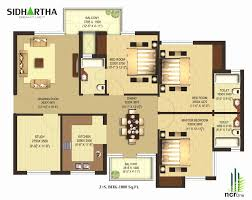 1000 square foot house plans with loft 1100 sq ft house plans fresh 1000 sq ft