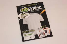 i need flyers made fast custom 16pt postcard printing fast turn around flyer printing