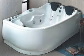 whirlpool baths with suitable hydromassage tub with suitable best jacuzzi bathtub with suitable whirlpool bathtub for
