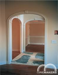 Interior Archways Considering Interior Archways Archways Ceilings within  dimensions 900 X 1167