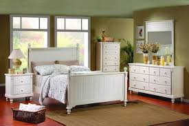The Reasons to Choose White Bedroom Furniture We Bring Ideas