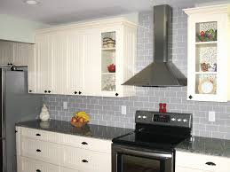 full size of clear glass tile backsplash new kitchen design ideas red mosaic tiles sea of